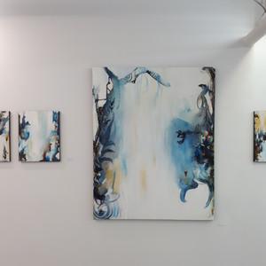 Galerie Popop, 2019