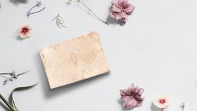 Fabriquer son savon saponifié à froid (SAF)