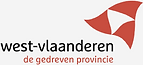 logo-west-vlaanderen-footer.png