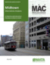 MAC Covers2_Page_1.jpg