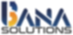 Bana Solutions Logo