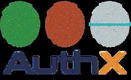 AuthX, Authenticate, Authorize, AuthA and AuthX, Access Control, Fine-grained. Coarse grained