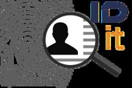 ID it, Identity, Person, NonPerson, Directory, Attributes, SCIM, provisioning