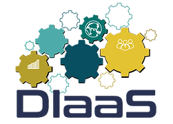 DIaaS, DevOps Infrastructure as a Service, Cloud, Continuous Integration, Continuous Delivery