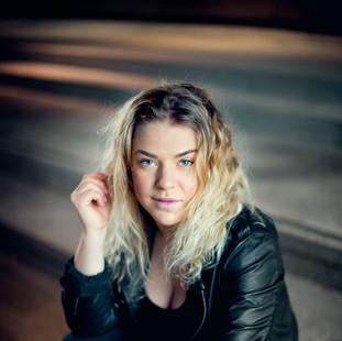 Photographer: Julliana Fälldin