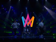 SVT Melodifestivalen | Dirty Loops