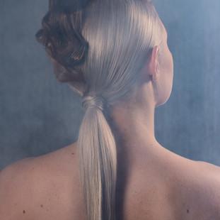 Hairteam Collection