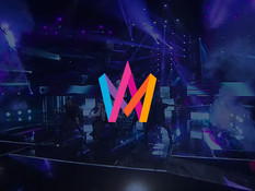 SVT Melodifestivalen | Samir & Viktor