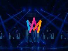 SVT Melodifestivalen | Oscar Zia