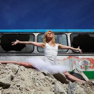 Photographer: Johan Margulis