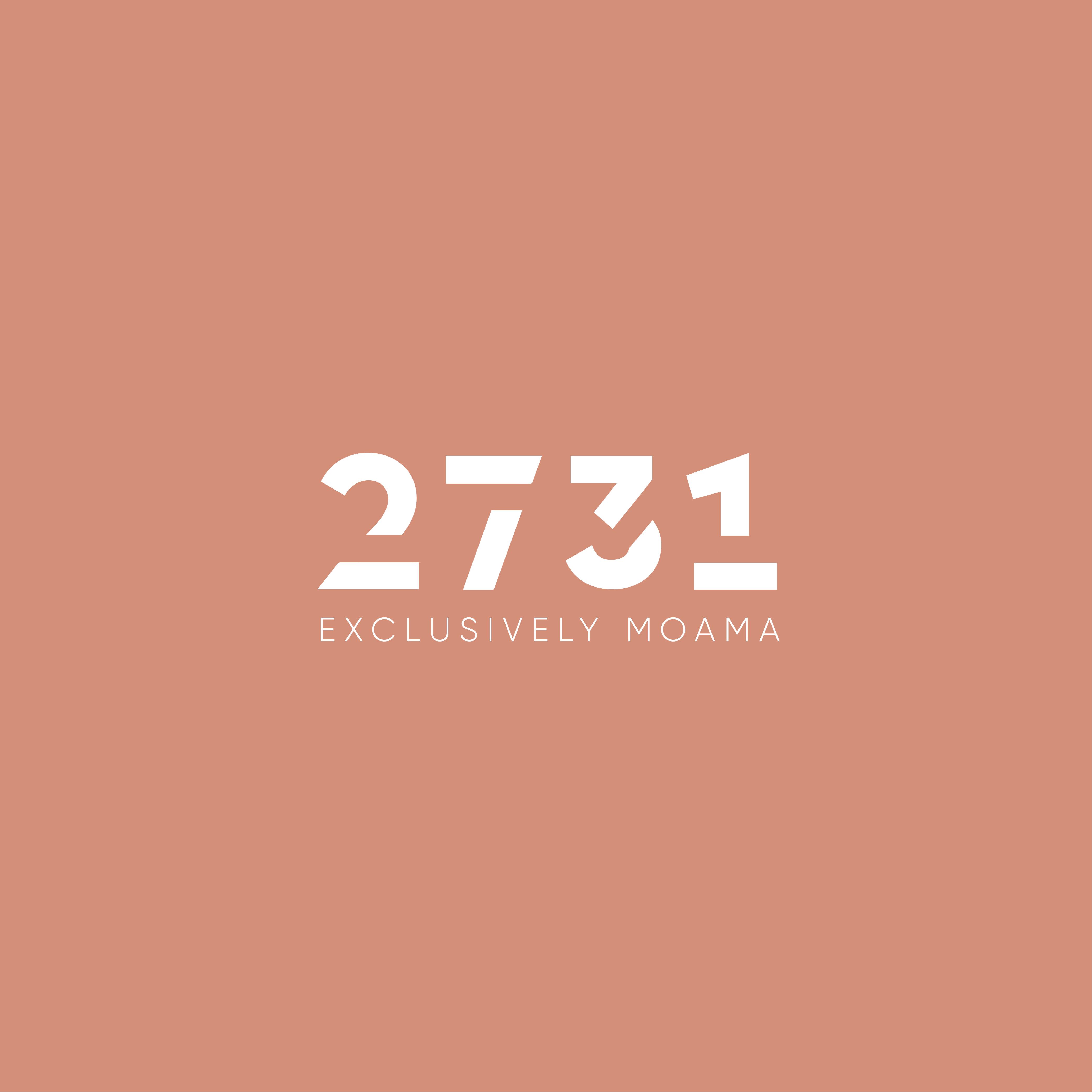 2731 C