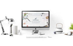 Hardinghand website