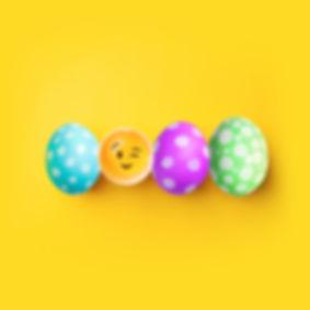 emoji easter eggs.jpg