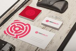 mentAbility branding