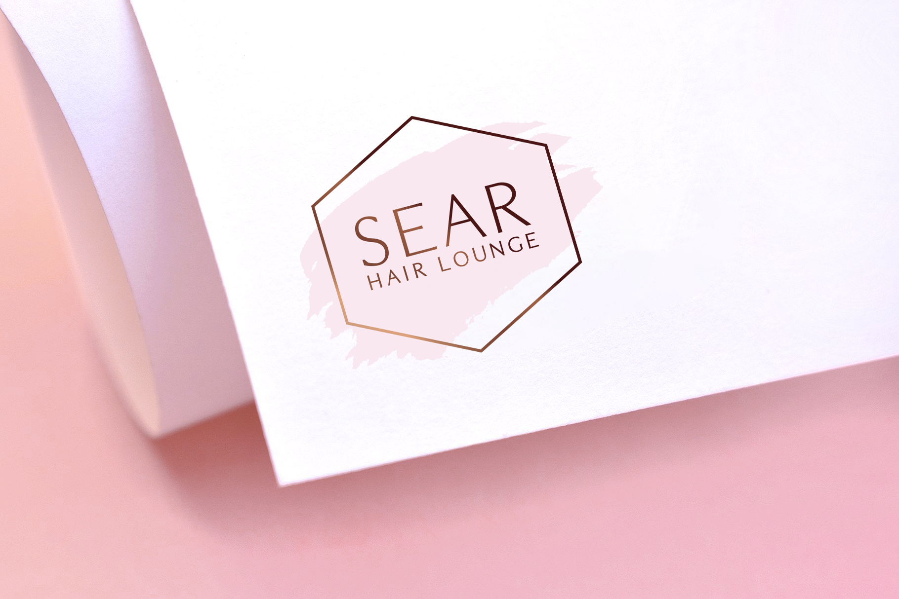 sear hair lounge