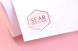 Sear Hair Lounge