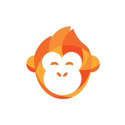 Orange Monkey Media SM2