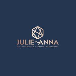 Julie-Anna SM 1