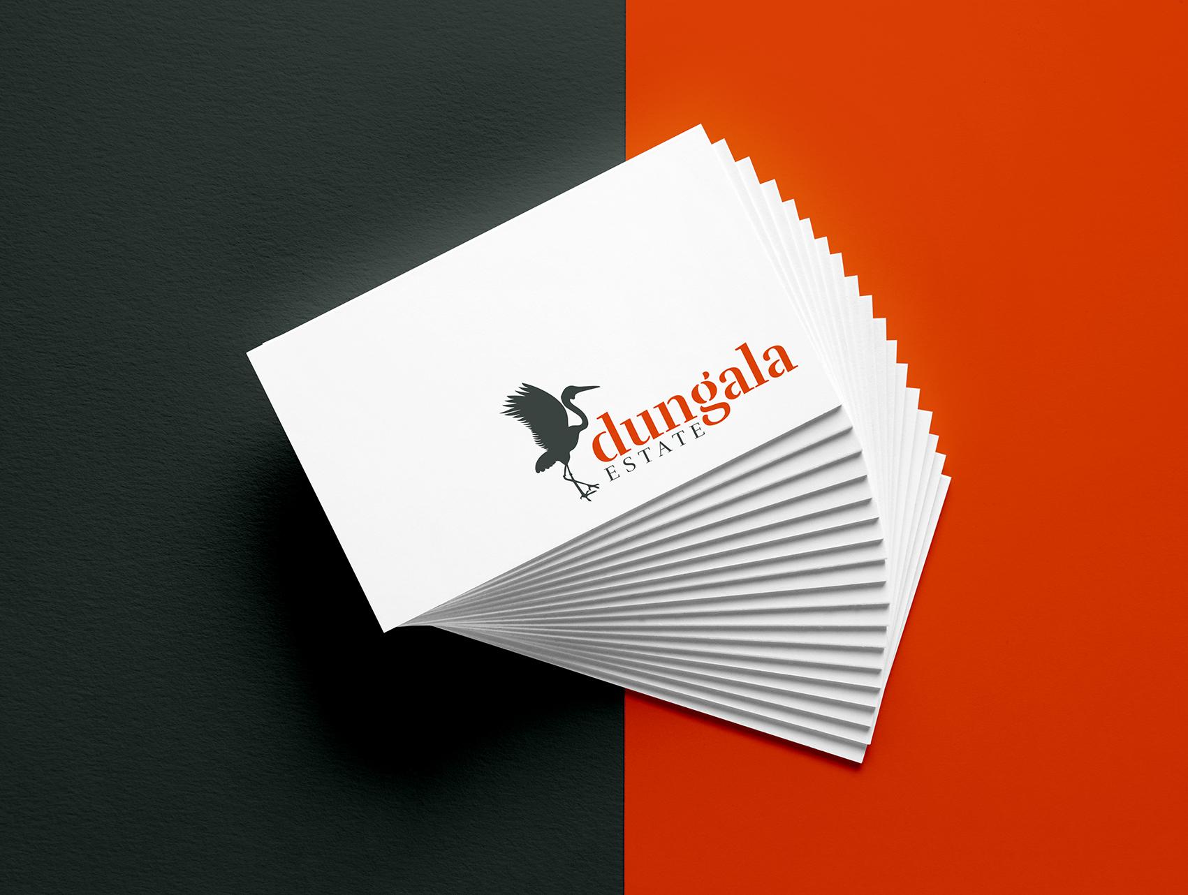 dungala bcard