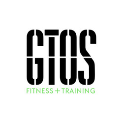 GTOS Social Media 1