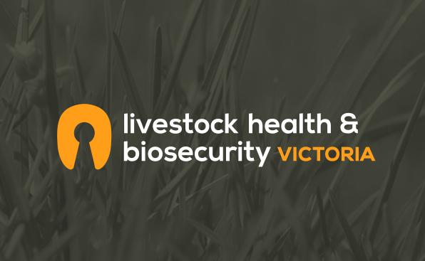 Livestock Health & Biodiversity logo