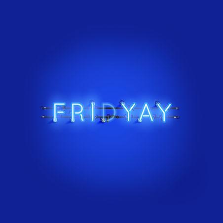 Friyay Neon blue2.jpg