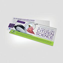 Citizen Science DL