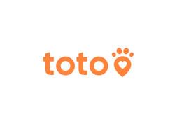 Toto logo 1