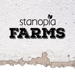 Stanopia Farms