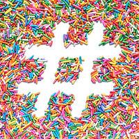 hashtag sprinkles.jpg