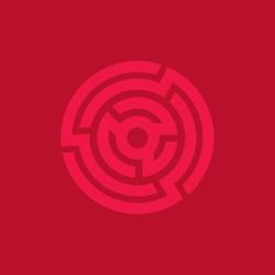 MentAbility logo SM 3