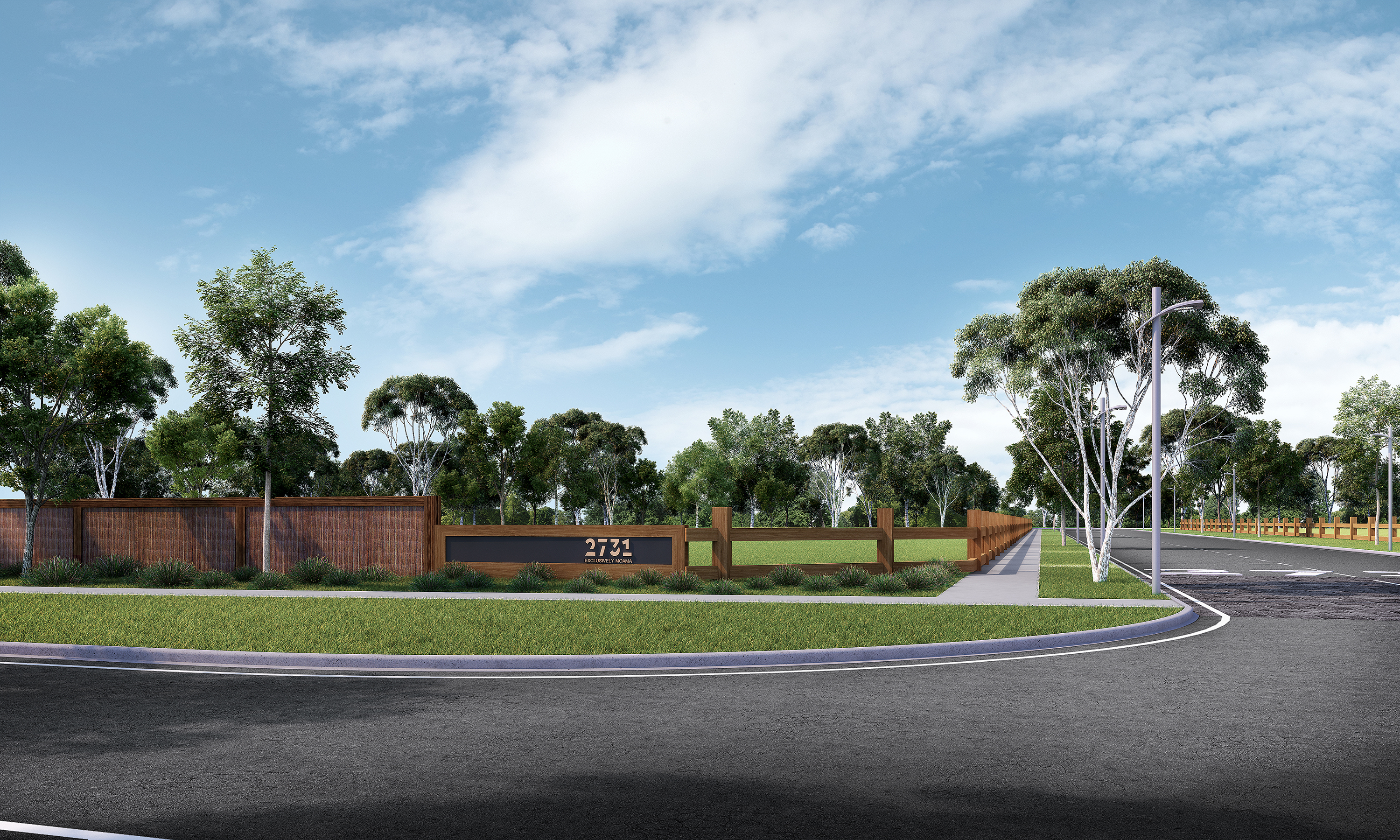 2731 exclusively moama