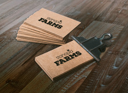 Stanopia Farms cards sm