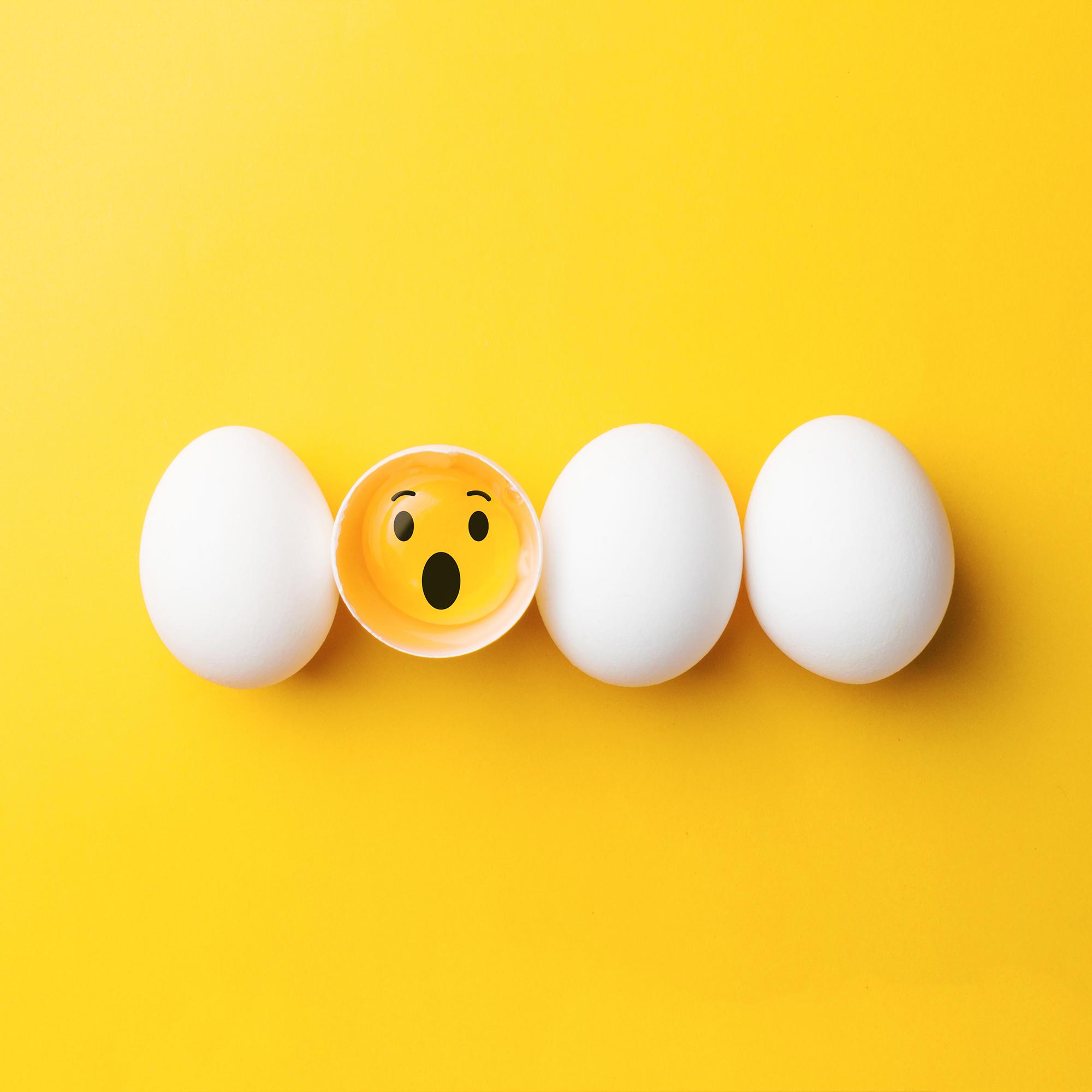 eggsellent