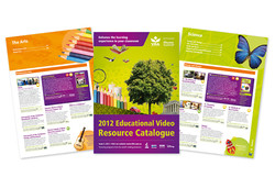 booklets7