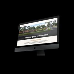 oakbridge website