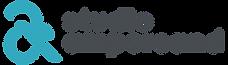 SA logo 2021.png