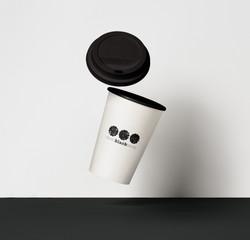 tbs coffee