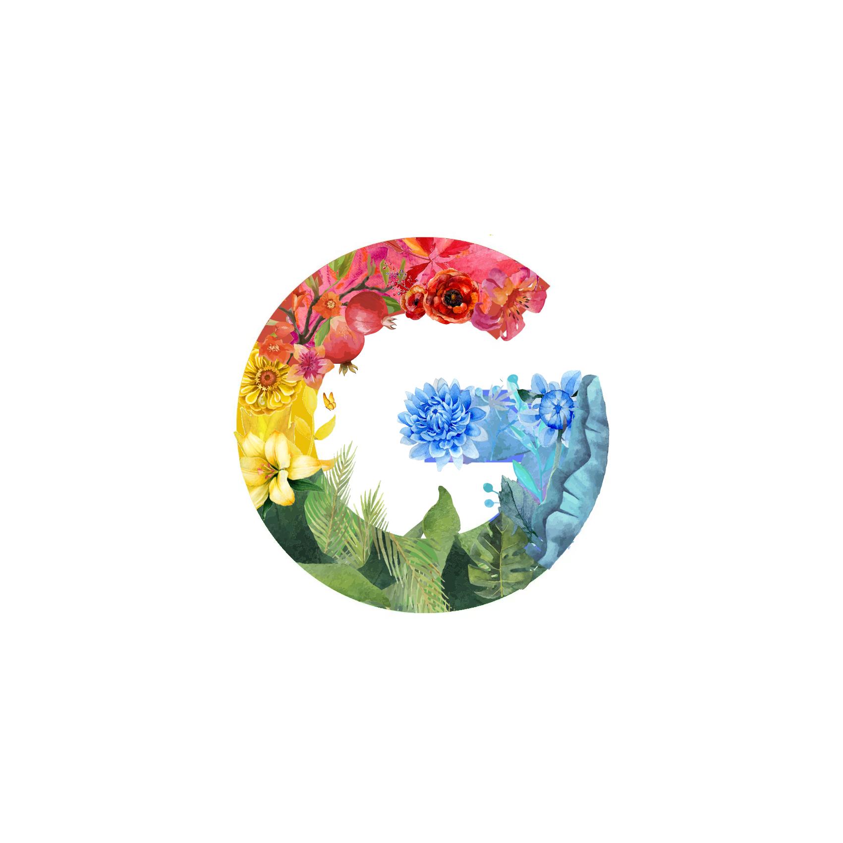flourish on google