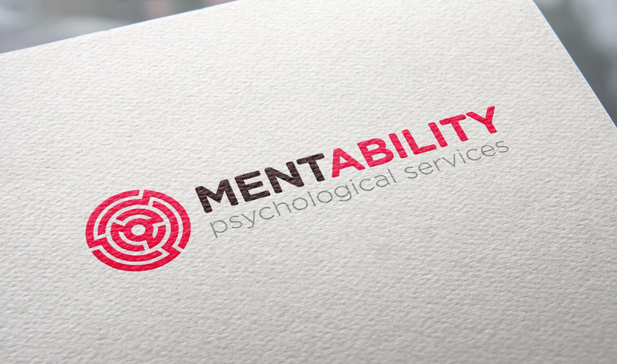 Mentability FINAL