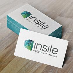 Insite cards