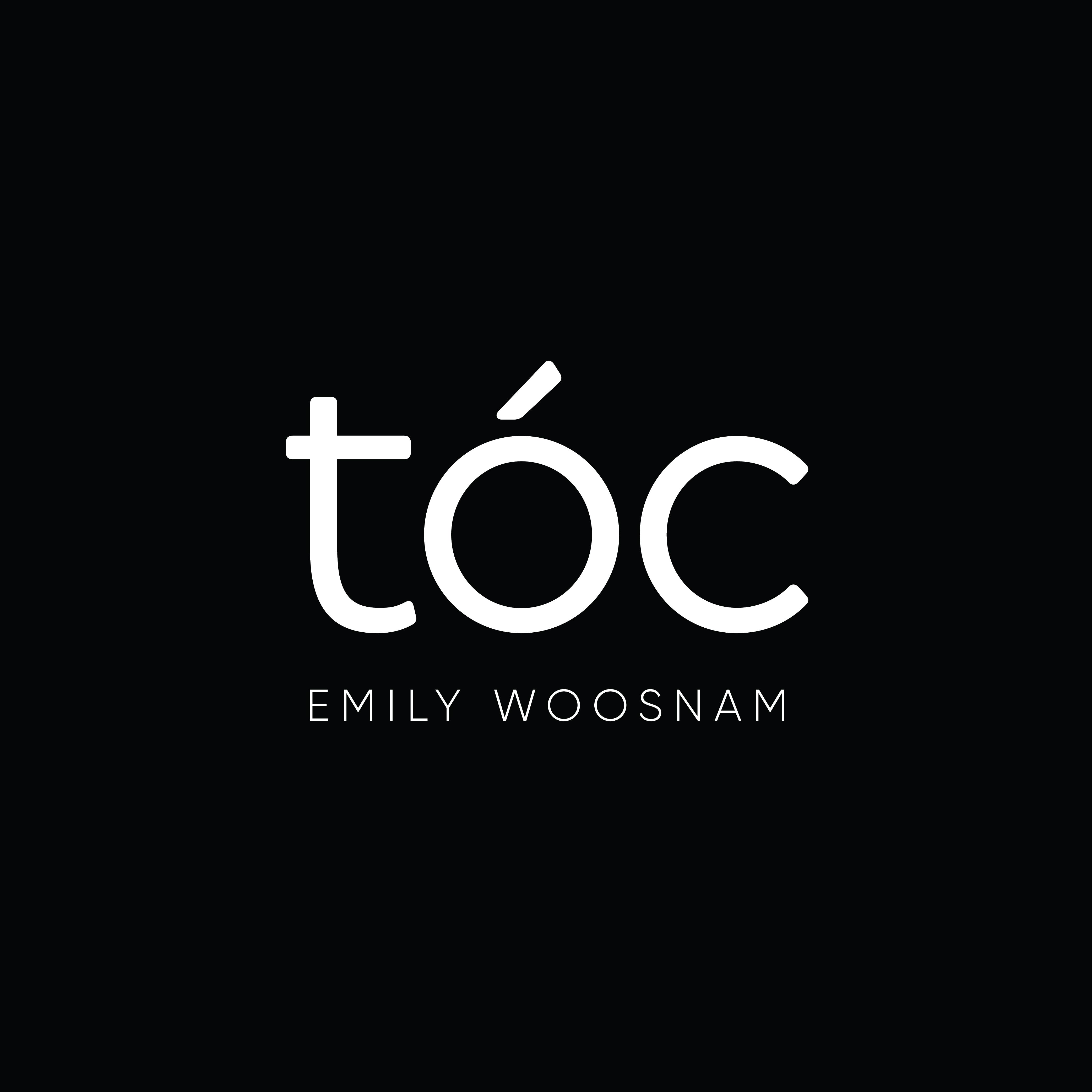 toc logo SM4