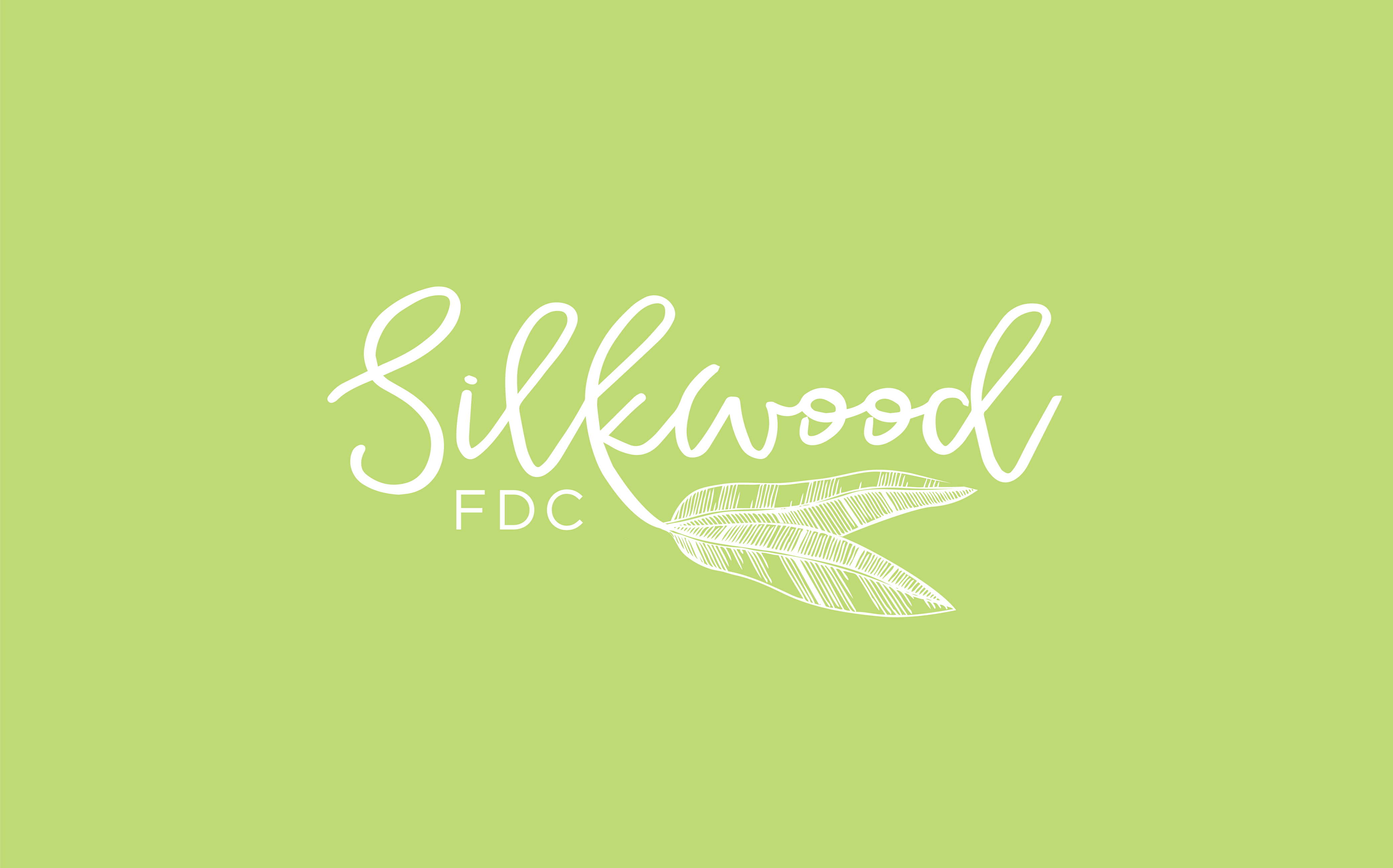 Silkwood Family Daycare