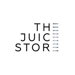 The Juice Store logo SM5