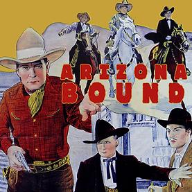 ArizonaBound_SquareImage_1080x1080.png