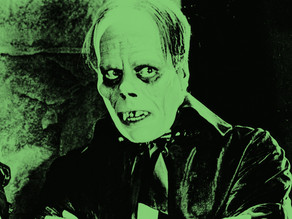 Why Classic Horror Movies Shame Today's Hollywood