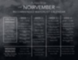 Noirvember 2019 Watchlist Calendar.jpg