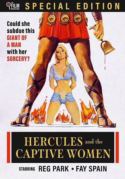 HATCW DVD Cover (1).jpg