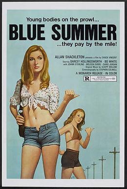 Blue Summer.jpg