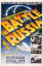 Battle of Russia, The.JPG
